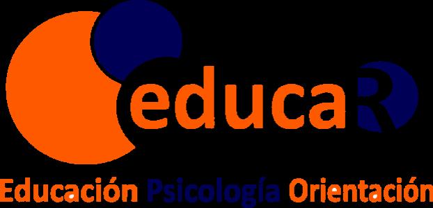 Educar Psicología, Psicólogo en Gijón