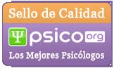 educaR Psicología